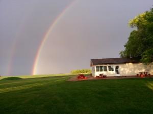 SRC_Clubhouse-Rainbow
