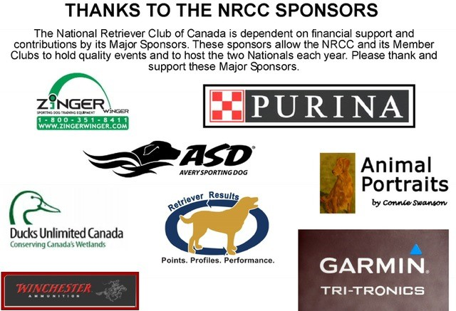 NRCC Advertising
